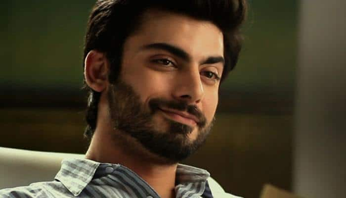 Something beyond Bollywood - Fawad Khan's 'dil maange more'