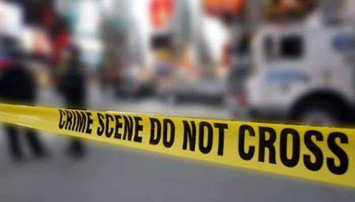 BJP worker hacked to death in Mysuru, party calls for bandh