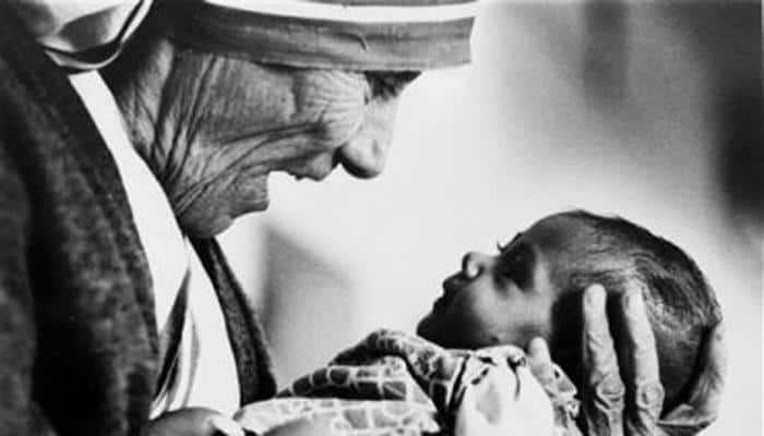 Mother Teresa: Controversies surrounding the 'Saint of the Gutters'