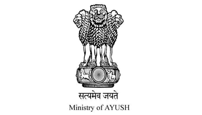 AYUSH Ministry files complaint to probe 'fake' RTI query over Muslim recruitment; journalist arrested