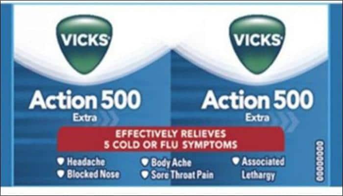 Abbott Healthcare and Macleods Pharmaceuticals - Latest News