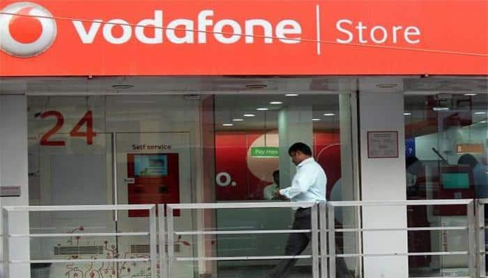 Centre, IT to reply on Vodafone plea against special audit notice