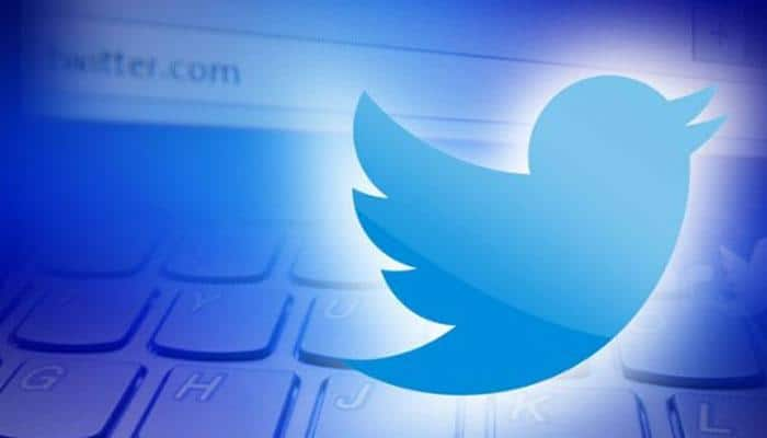 Microblogging website Twitter turns 10 today