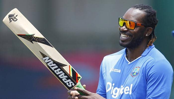 World Twenty20, Match 27: South Africa vs West Indies- Date, time, venue, possible playing XI, tv listing, live streaming