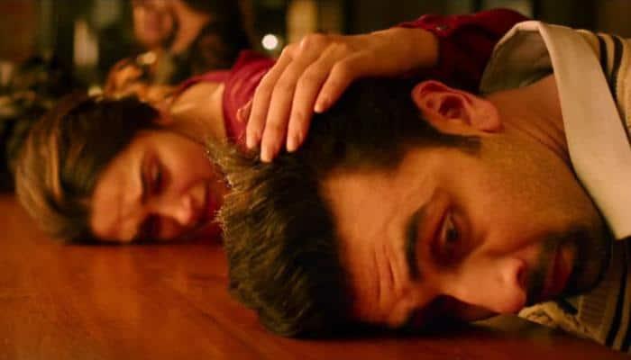Ranbir, Deepika: When the exes reunite
