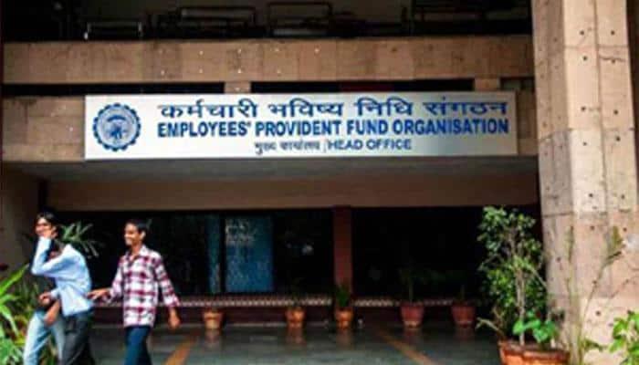 EPFO to invest more in G-Secs for infra development:Dattatreya