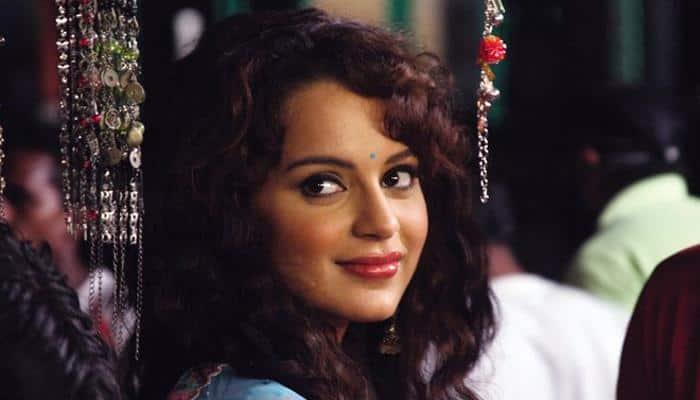 Kangana Ranaut outstanding but wish Deepika Padukone had won, says Sanjay Leela Bhansali