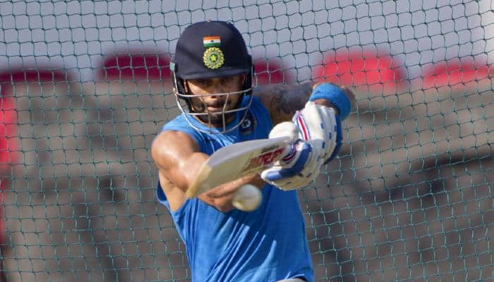 2nd semi-final, ICC World Twenty20 2016: India vs West Indies – Possible playing XI, date, time, venue, TV listing, live streaming