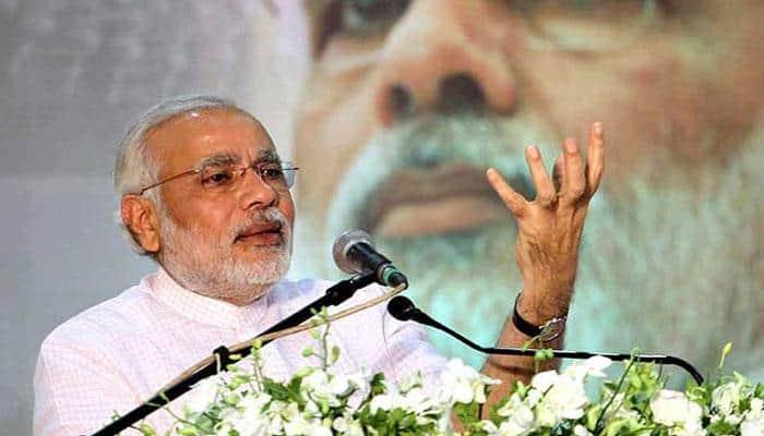 PM Modi asks Belgian CEOs to expand ties with India beyond diamonds