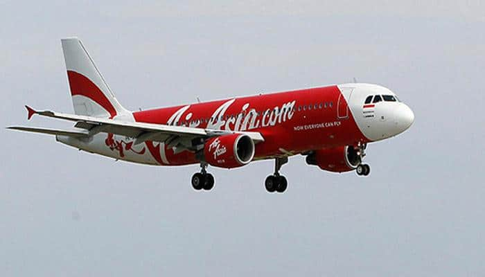 Malaysia's AirAsia suspends trading amid reports of going private