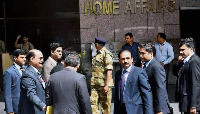 """Pathankot terror attack: India """"failed"""" to provide evidence to Pak JIT, claims report"""