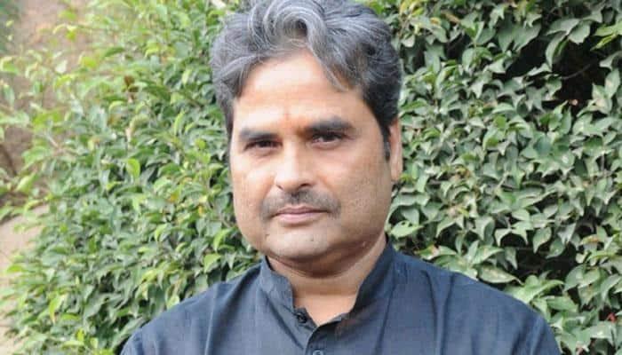 'Kaminey' sequel will never happen, says Vishal Bhardwaj