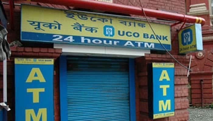 UCO Bank revises lending rates based on marginal cost
