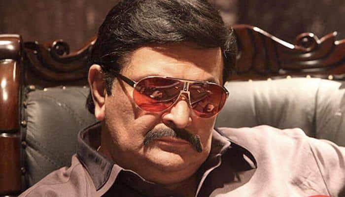 Rishi Kapoor keen to work with Naseeruddin Shah again