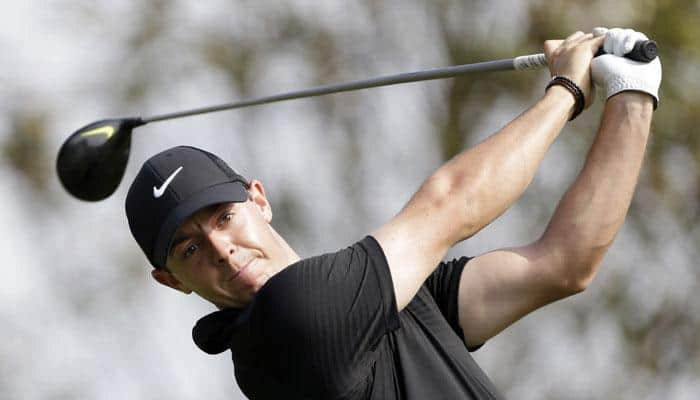 Jason Day, Jordan Spieth, Rory McIlroy pace lineup for Masters showdown