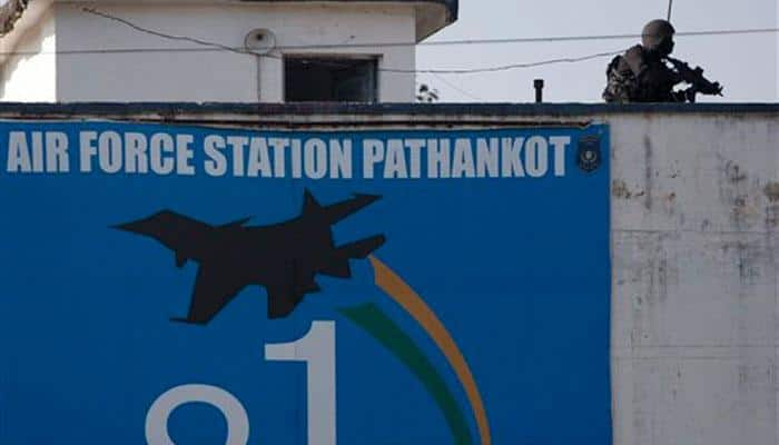 Pathankot attack: After Pakistan's U-turn, NIA approaches FBI, foreign agencies for help in probe