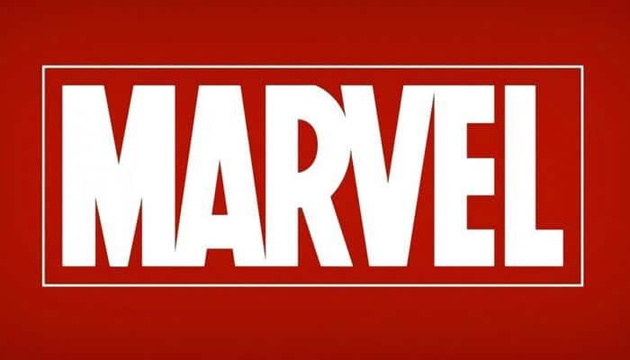 'Jimmy Kimmel Live!' to host Marvel stars