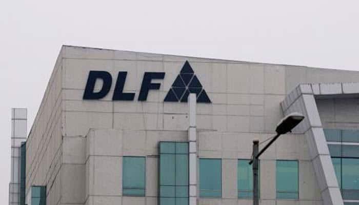 DLF promoters kick off $2 billion divestment in rental arm: Report