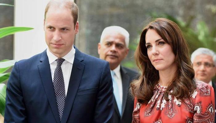 Was surprised to see Kate Middleton wearing my creation: Anita Dongre