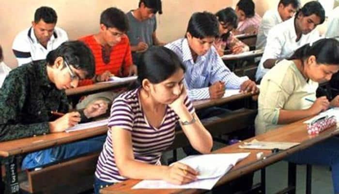 CBSE UGC National Eligibility Test (NET) December 2015 Results declared
