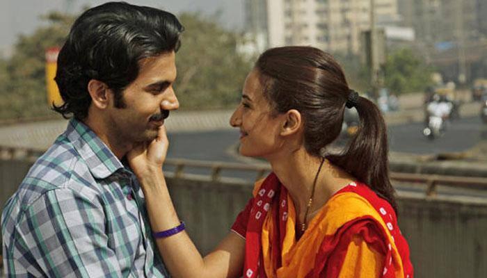 Rajkummar Rao – Patralekha relationship: This pic is an answer to breakup rumours
