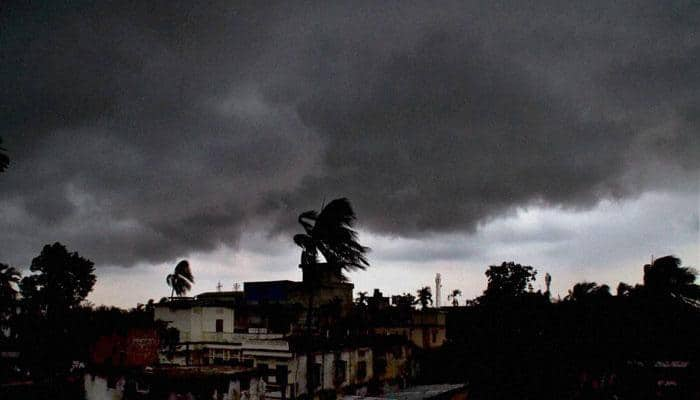 Monsoon to be 'above normal' in 2016; drought-hit Marathwada likely to receive 'good' rains: IMD