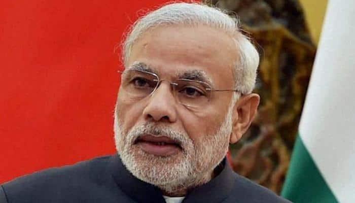 Modi govt seeks data on recruitment of minorities in govt jobs
