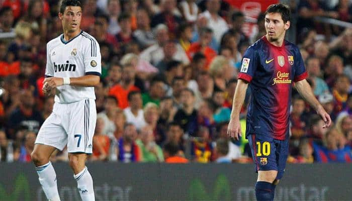Lionel Messi vs Cristiano Ronaldo: Who is the richest footballer? Find out here!