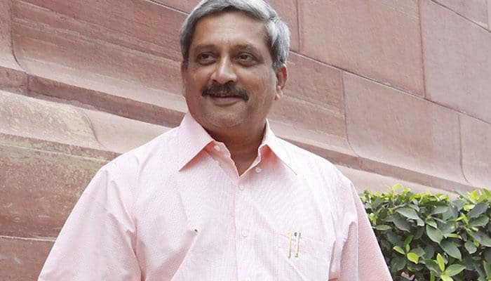 Goa BJP rejects speculation on Parrikar's return to state