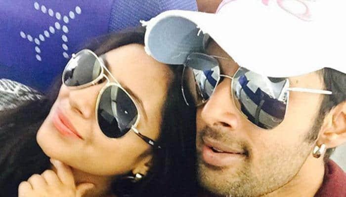 Pratyusha Banerjee suicide case: 'Emotional' Rahul Raj Singh asks 'can you bring her back'