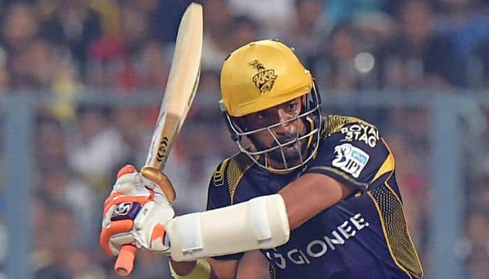 IPL 9, Kolkata Knight Riders vs Mumbai Indians – Players to watch out for