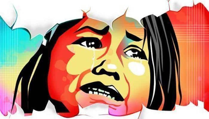 Minor girl, woman raped in separate attacks in Samajwadi Party-ruled Uttar Pradesh