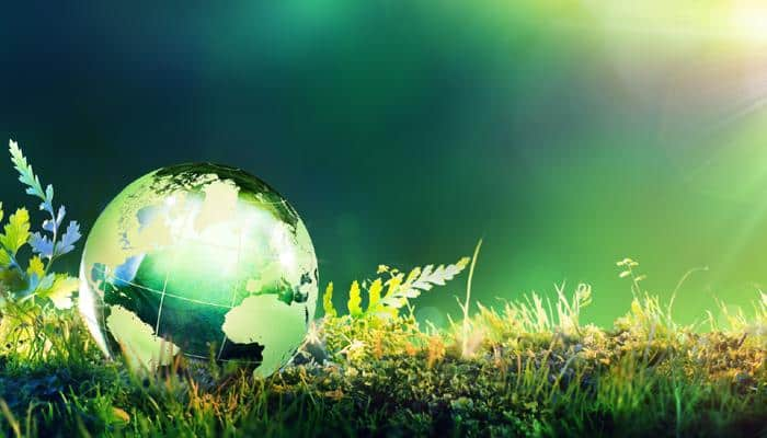 Earth Day 2016: Simple ways you can help save the planet!