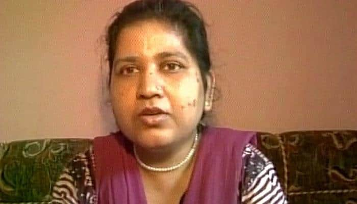 Shayara Bano case: AIMPLB gets six weeks time to decide on triple talaq
