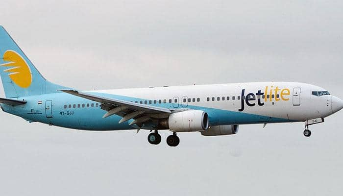 Image result for jet sahara