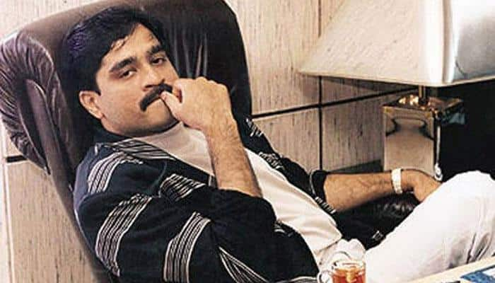 Dawood Ibrahim dying of gangrene? `Defunct Indian intelligence agencies can't even provide his latest pictures`