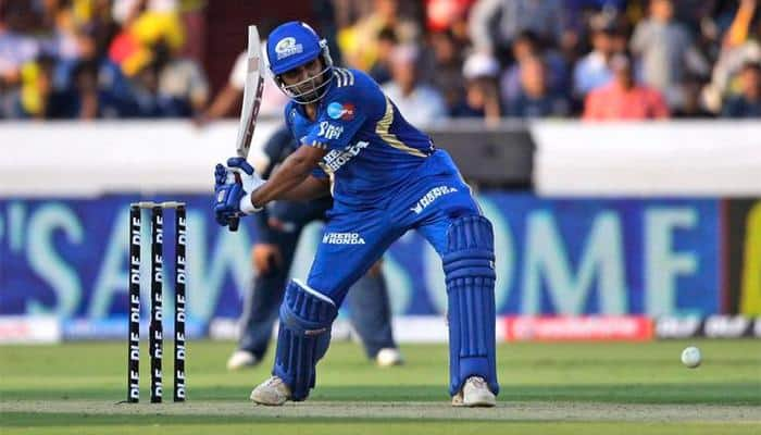 IPL 9: Mumbai Indians vs Kolkata Knight Riders – Probably playing XIs; players to watch out for