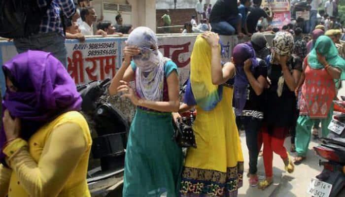 Prostitutes Nawabganj