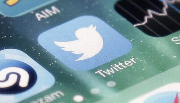 How Twitter can help prevent asthma-related hospitalisation!