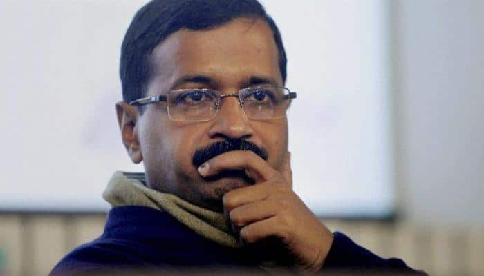 Fed up of repeated ads on odd-even featuring Arvind Kejriwal? Watch this viral video slamming Delhi CM