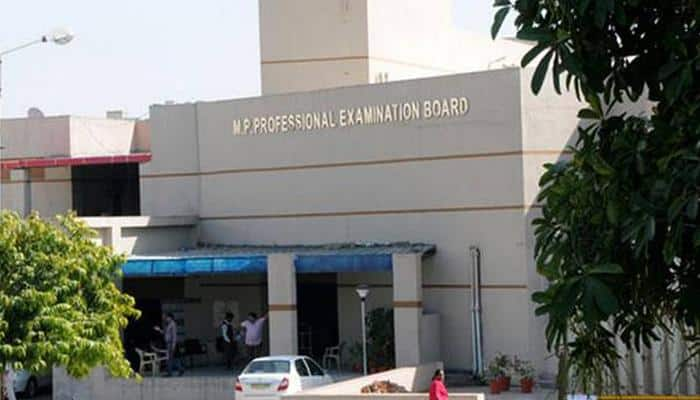 Vyapam scam: Main accused Ramesh Shivhare arrested by CBI, UP STF