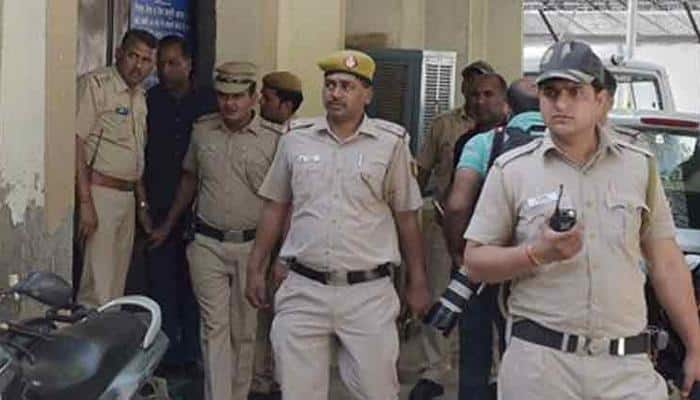 Delhi Police directed to install CCTVs in all police stations