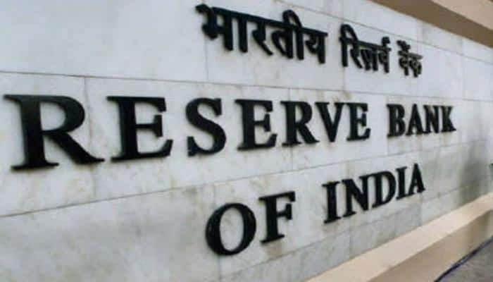 RBI proposes norms for on-tap bank licenses, rules out big business houses