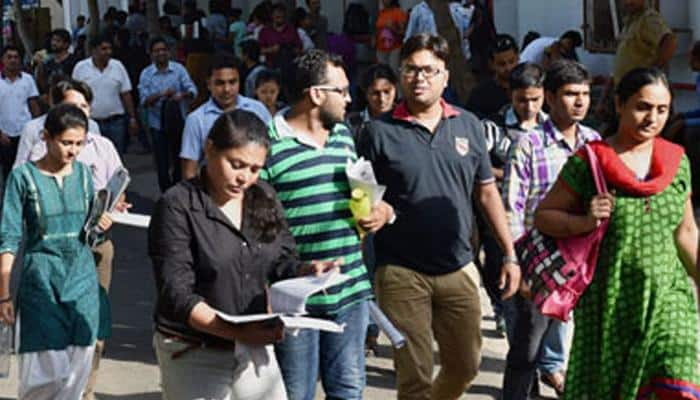 Telangana's TS EAMCET 2016: Examinations on May 15; here's how to download hall tickets