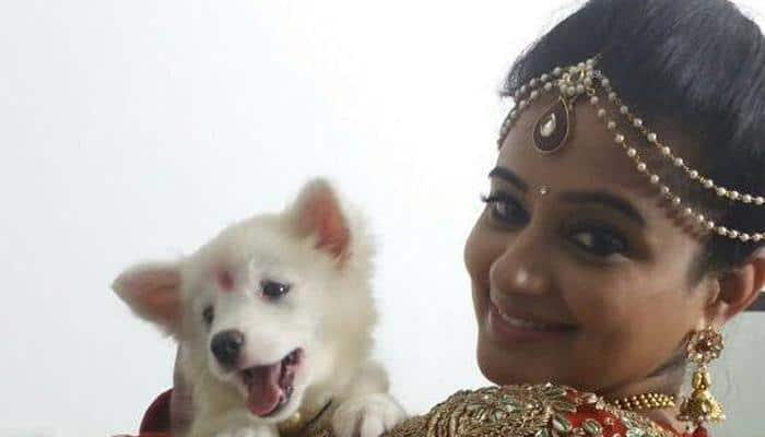 Priyamani from 'Chennai Express' trolled, labelled 'anti-Indian' for speaking against Jisha gang-rape