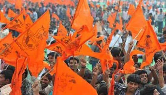 VHP sets December 31 deadline for construction of Ram Temple, says won't wait for SC verdict