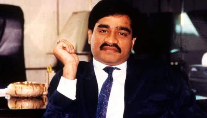 Catch Dawood Ibrahim if you can; Don's henchman Chhota Shakeel dares India