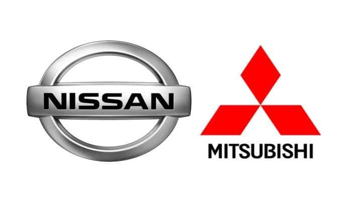 Nissan buys 34% stake in Mitsubishi Motors