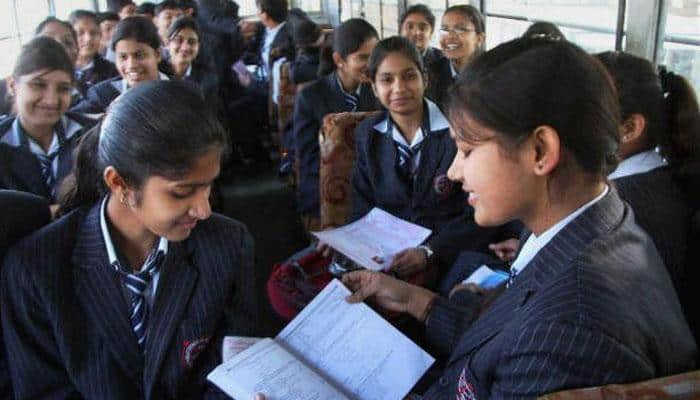 Rajasthan Class 12 (Science and Commerce) Results 2016 to be declared today at 5 PM