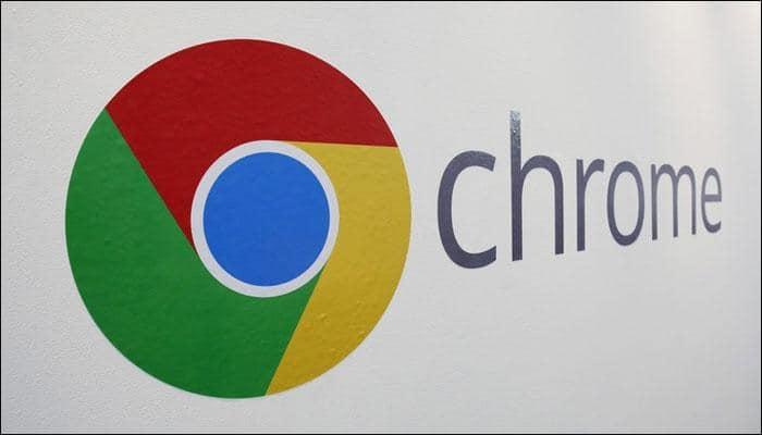 Google Chrome pushes HTML5 default, sidelines Flash